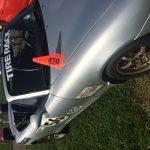 Cincy PE8 with WOR @ Kilkare Raceway