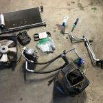 Miata AC Removal (and FS)